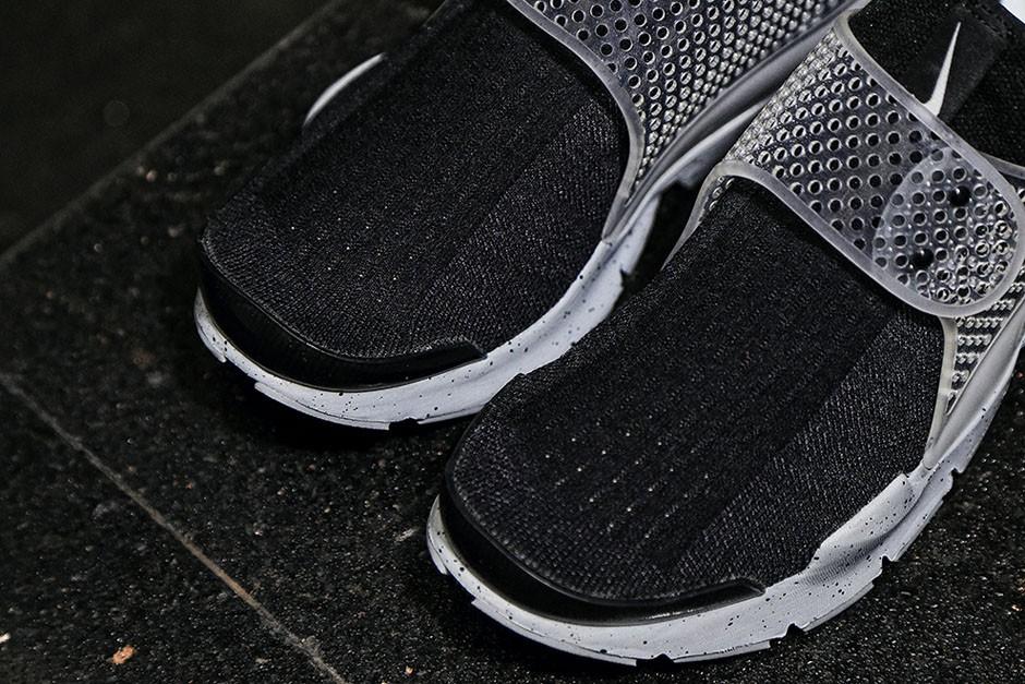 fragment-design-nike-sock-dart-black-release-info-02