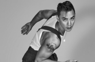 daniel-wu-editorial-for-interview-magazine-2