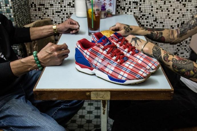 clot-x-adidas-originals-zx-flux-rwb-0