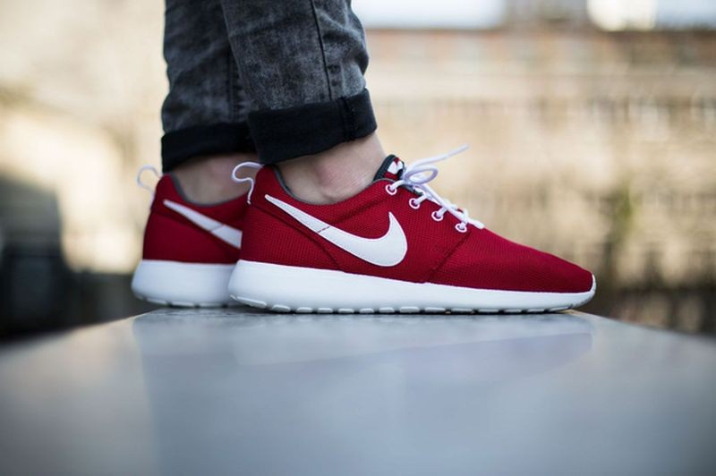 titolo-sneakers_11