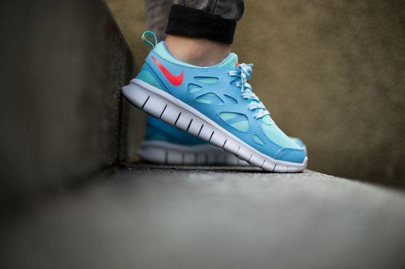 titolo-sneakers_10