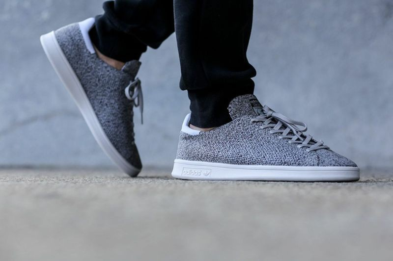 titolo-sneakers_31