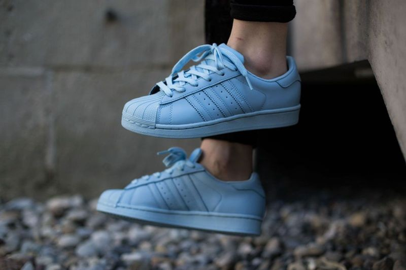 titolo-sneakers_41