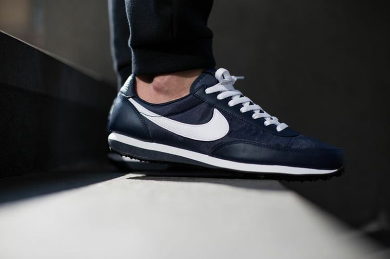 titolo-sneakers_25