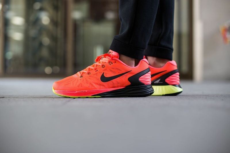 titolo-sneakers_26
