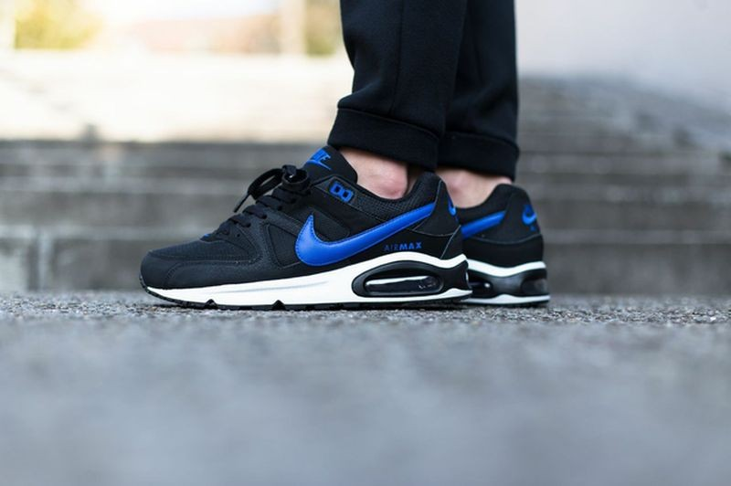 titolo-sneakers_28