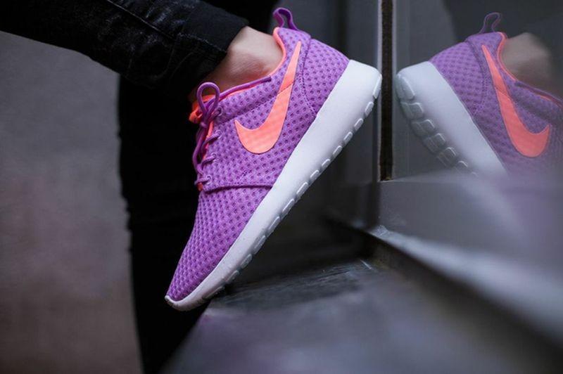 titolo-sneakers_36