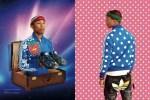 adidas Originals x Pharrell