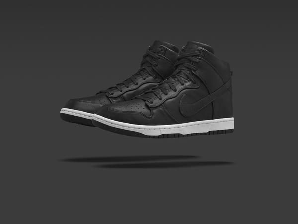 NikeLab_Dunk_Lux_High_Black_1_native_600