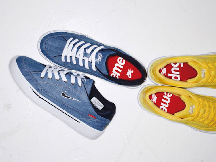 the-supreme-x-nike-sb-gts-collection-is-dropping-in-may-3