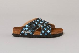 opening-ceremony-x-birkenstock-springsummer-2015-sandals-4-960x640