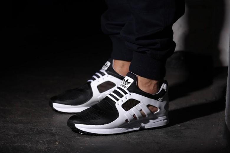 adidas-eqt-racer-2-0-core-black-1