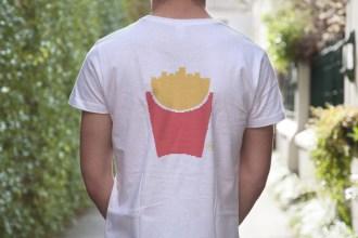 mcdonalds-colette-collection-mode-tshirt-paris-fashion-2
