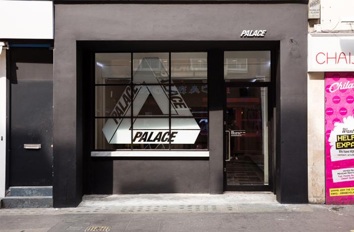 a-look-inside-palace-skateboards-new-london-flagship-1