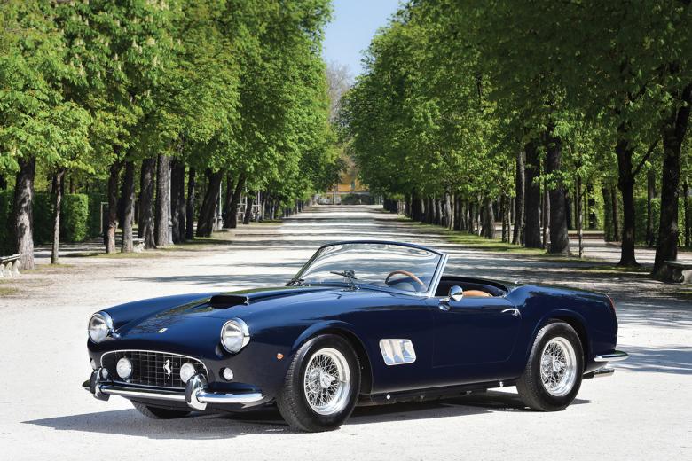 a-look-at-a-vintage-ferrari-250-gt-swb-california-spider-2