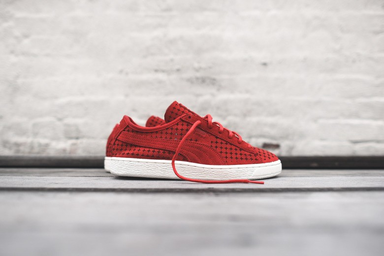 puma-suede-courtside-perf-pack-4