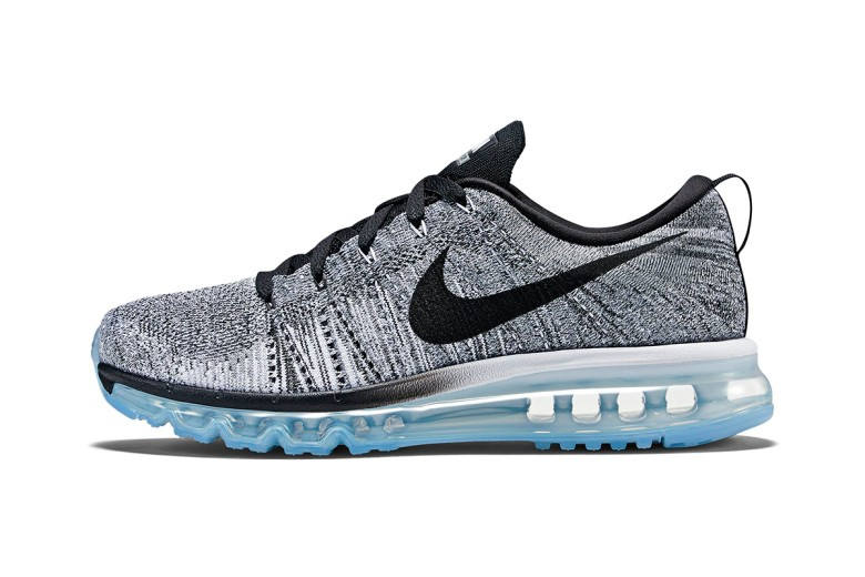 nike-2015-springsummer-flyknit-air-max-collection-2