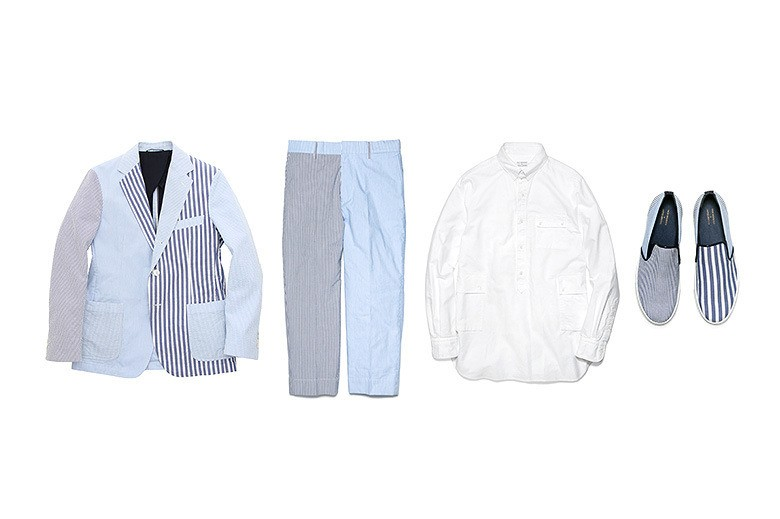 nick-wooster-x-united-arrows-collection-2-1