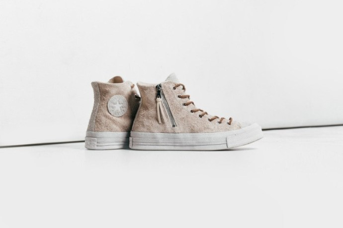 converse-ct-70-suede-pack-1