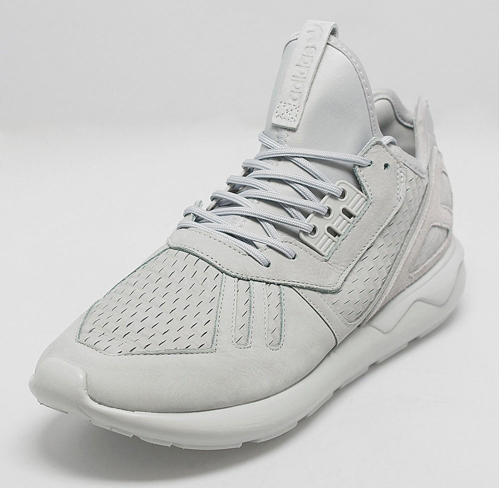 size-adidas-tubular-grey-suede-1
