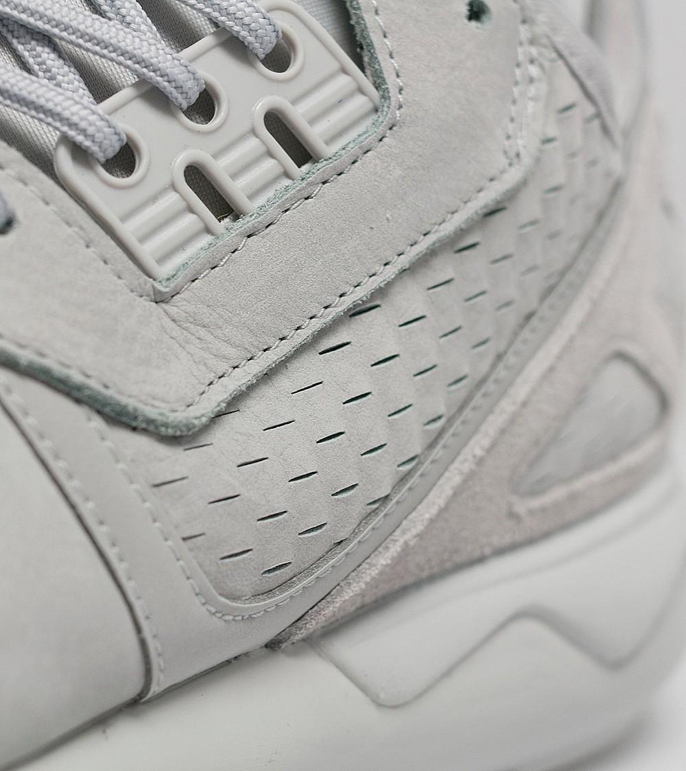size-adidas-tubular-grey-suede-3