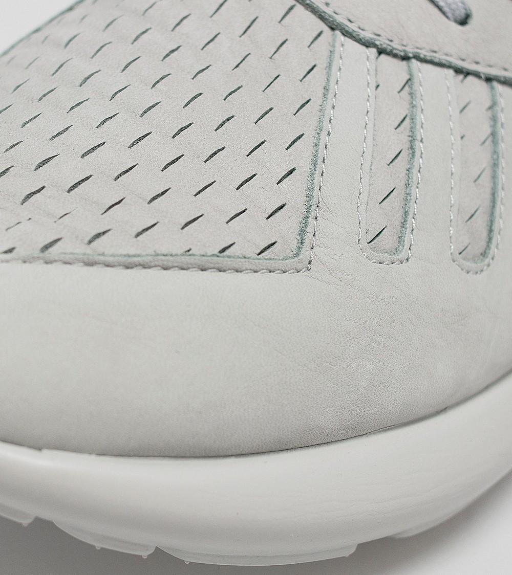size-adidas-tubular-grey-suede-4