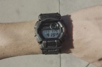 g-shock-and-huf-launch-collaboration-with-dreamy-what-short-film-0