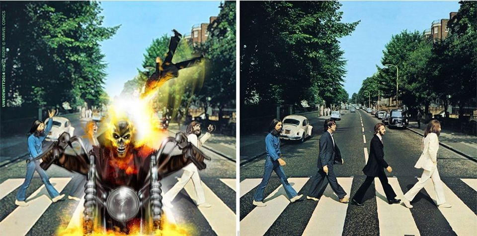 the-marvel-music-industry-you-never-knew-about-these-superhero-album-covers-are-incredibl-343621