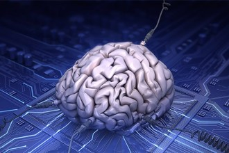 ibm-begins-to-test-new-ai-software-that-mimics-the-human-brain-1