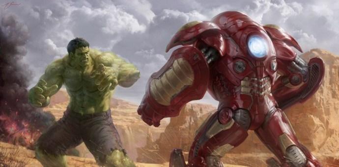 hulk-vs-iron-mans-hulk-buster