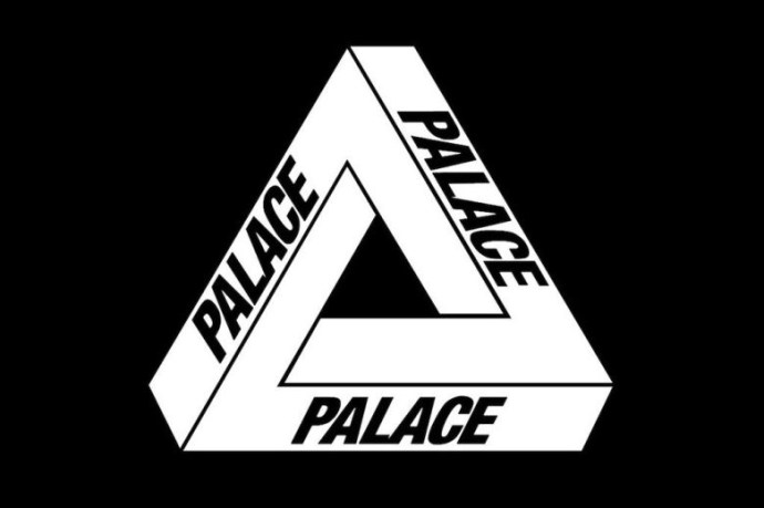 palace-skateboards-to-open-london-flagship-store-1