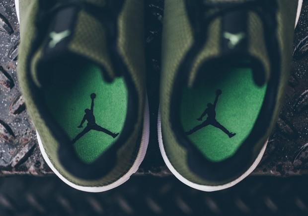 air-jordan-future-low-faded-olive-5
