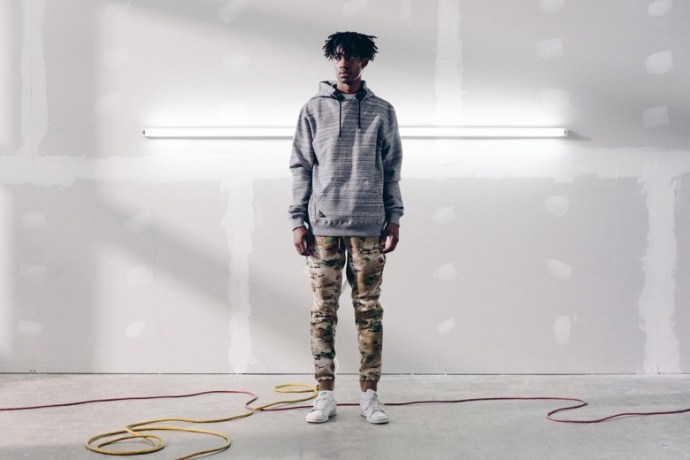 10deep-2015-spring-american-glitch-delivery-2-lookbook-13