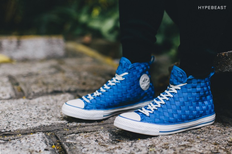 a-closer-look-at-the-converse-chuck-taylor-all-star-mono-weave-collection-5