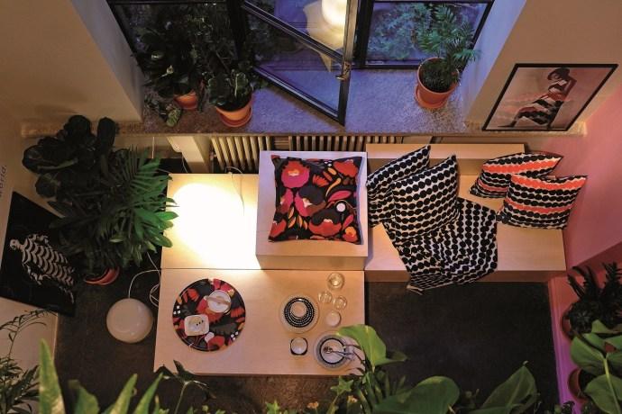 Marimekko at Milan Design week 027_72775_10