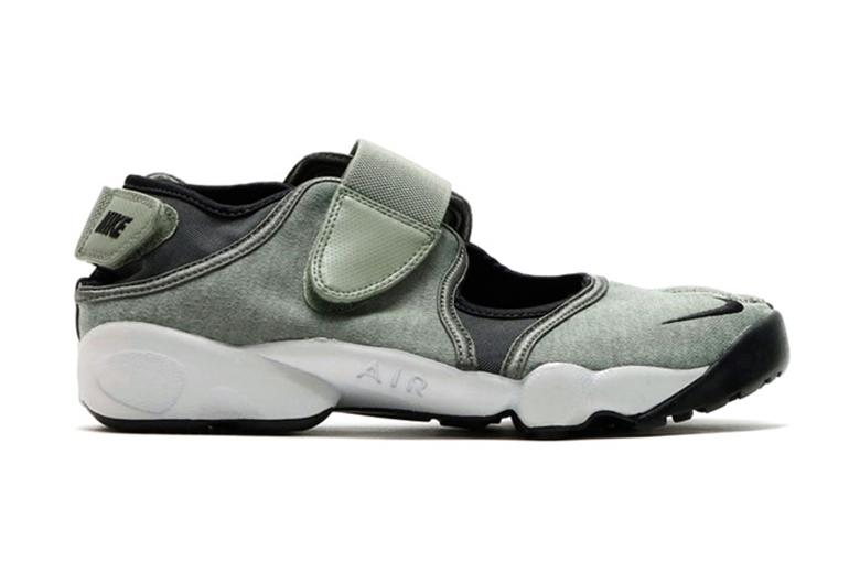 nike-air-rift-jade-stone-1