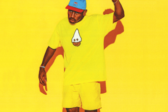 golf-wang-2015-spring-summer-lookbook-0