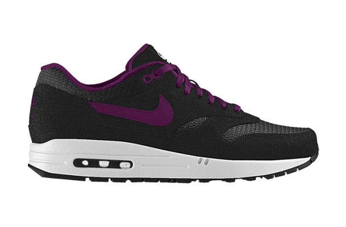 nikeid-invited-nba-players-to-design-a-mothers-day-collection-2