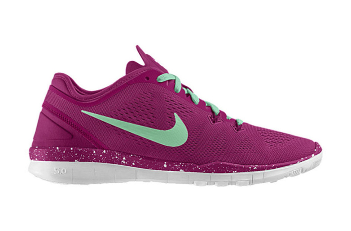 nikeid-invited-nba-players-to-design-a-mothers-day-collection-4