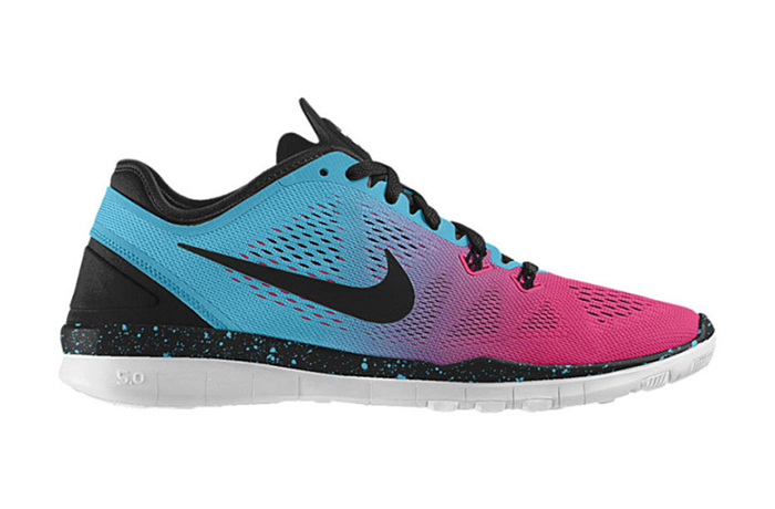 nikeid-invited-nba-players-to-design-a-mothers-day-collection-1