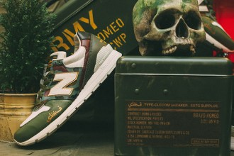 sbtg-x-born-raised-x-new-balance-mrl996ew-bravo-romeo-51