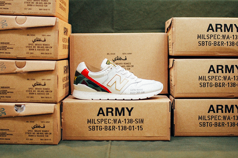sbtg-x-born-raised-x-new-balance-mrl996ew-bravo-romeo-31
