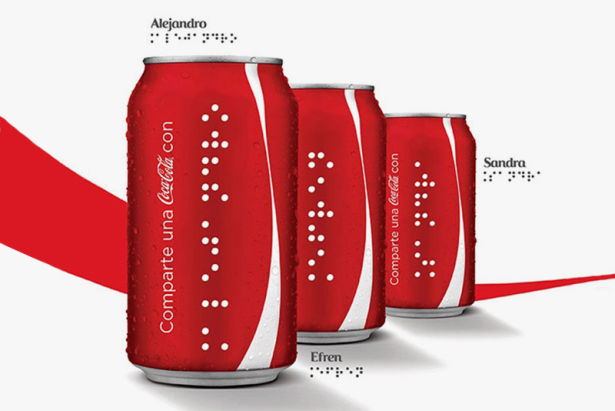 coca-cola-introduces-braille-covered-cans-for-the-blind-0