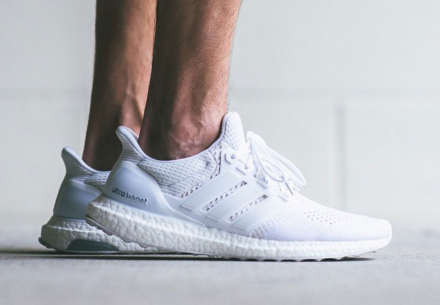 adidas-ultra-boost-white-1