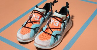 Y-3-Toggle-Boost-Closer-Look-1-1000x520
