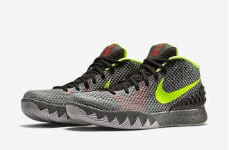 nike-kyrie-1-deep-pewter-tumbled-grey-night-silver-volt-3