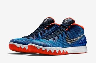 kyrie-1-usa-release-date-3