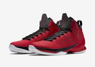 jordan-m11-red-black-4