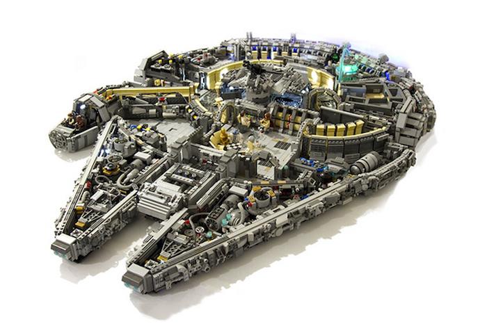 check-out-this-10000-piece-lego-millenium-falcon-1