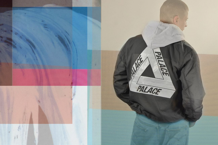palace-2015-spring-summer-collection-4